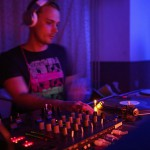House_DJ_Thueringen_Vinyl_Club_Tech_Rennsteighalle